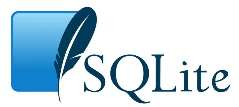 SQLite性能优化